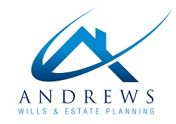Andrew Wills Logo